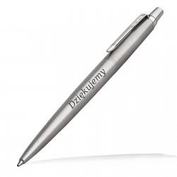 długopis z personalizacją dla wychowawcy