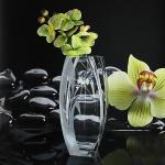 wazon z dedykacją