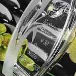 personalizowany wazon dla rodziców