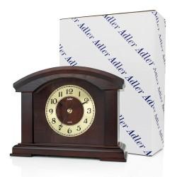 zegar kominkowy adler na prezent