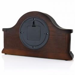 zegar kominkowy adler na na prezent