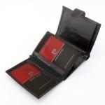 portfel pierre cardin dla męża