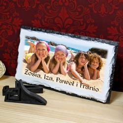 foto-granit na prezent dla rodziców
