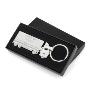 prezent dla kierowcy