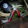 narzędzie wielofunkcyjne na prezent