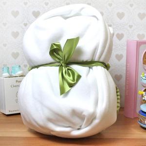 prezent dla dziecka na roczek