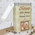 prezent dla dziadków na rocznicę