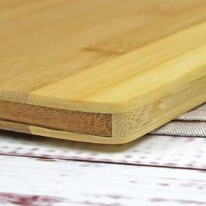 kuchenna deska na prezent