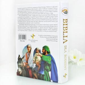 biblia z twoim grawerem