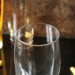 szklanka do piwa dla przyjaciela