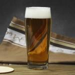kufel do piwa z grawerem