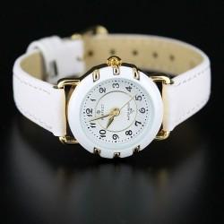 personalizowany zegarek komunijny
