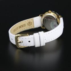 komunijne zegarki