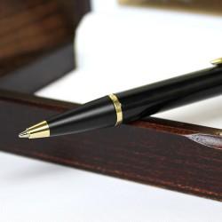 długopis parker dla nauczyciela
