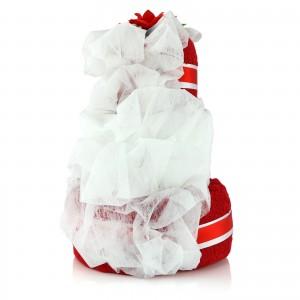 ręcznik na prezent