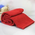 personalizowany ręcznik na prezent