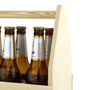 skrzynka na piwo prezent