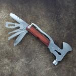 wielofunkcyjne narzędzie z grawerem