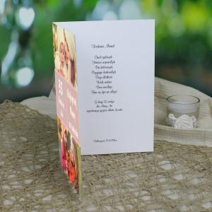 kartka z okazji urodzin z życzeniami