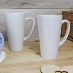 kubki latte dla pary na prezent