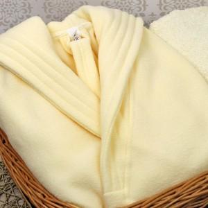 ręcznik z personalizacją dla niej