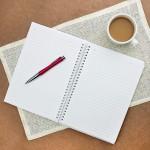 notatnik personalizowany dla dziewczyny