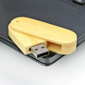 spersonalizowany pendrive 8 GB