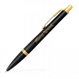 długopis dla niego na prezent