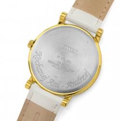 zegarek dla niej z twoim grawerem