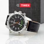 personalizowany timex dla niego na prezent