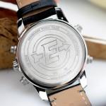 grawer na zegarek dla męża