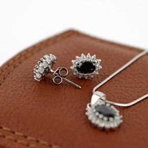 biżuteria z grawerowaniem dowolnej dedykacji na prezent