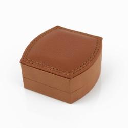 pudełeczko prezentowe z grawerem