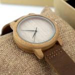 prezent dla niej - zegarek z grawerem