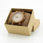 prezent dla niego - zegarek z grawerem