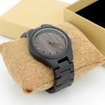 oryginalny zegarek na prezent