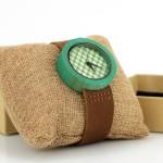 zegarek na prezent z dowolnym grawerem