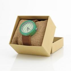 personalizowany zegarek pomysł na prezent