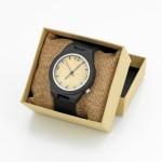 zegarek męski z dedykacją
