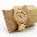spersonalizowany zegarek dla niego