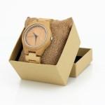 zegarek z grawerem