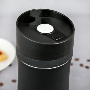 pomysłowy prezent - kubek termiczny z personalizacją