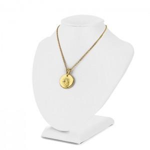 srebrna biżuteria 925 z grawerem