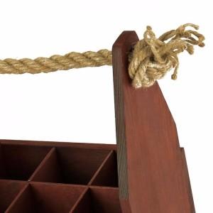pleciony sznur