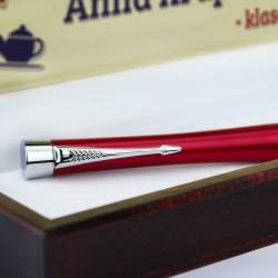 długopis Parker na upominek z okazji dnia nauczyciela dla anglisty