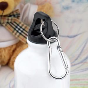 bidon na napoje na prezent dla dziecka