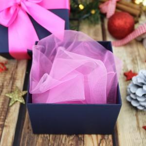 pudełko na prezent dla dziewczyny