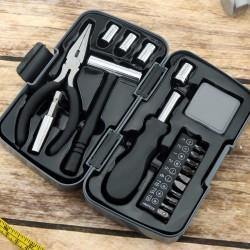 narzędzia na prezent dla męża