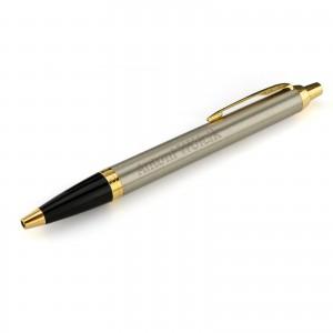 parker długopis na prezent z personalizacją