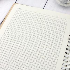 notes z personalizacją na prezent na dzień nauczyciela